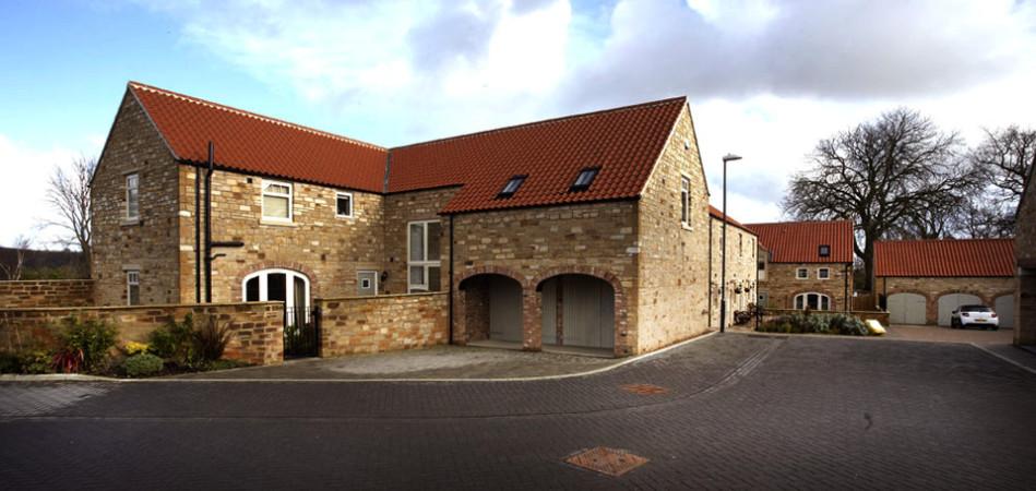 Dales View, Hudswell, Richmondshire