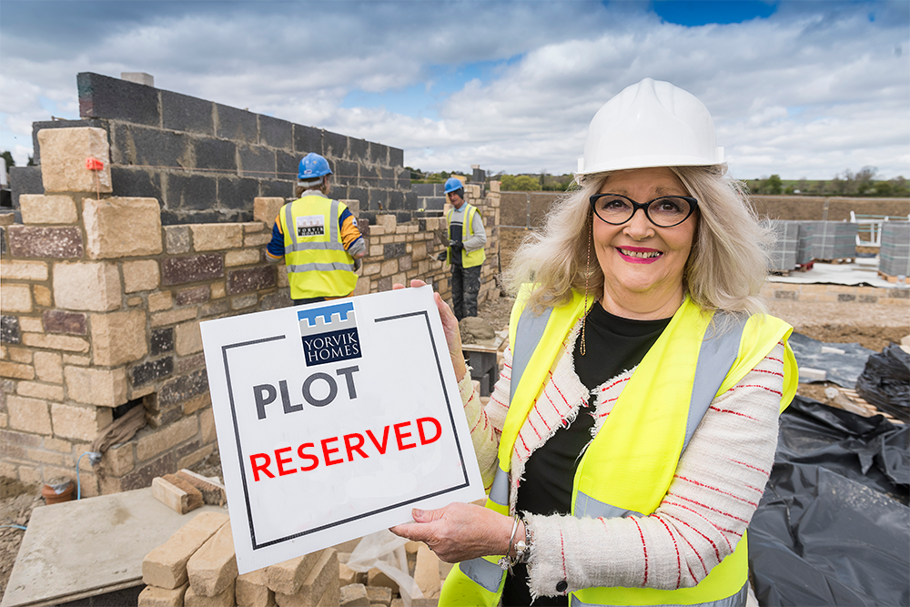 picture_of_reserved_plots_at_spennithorne_development