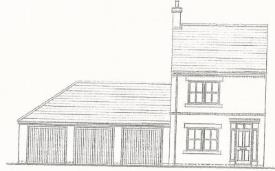 Plot 13 – £179,950