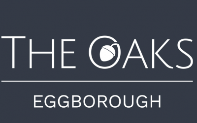 The Oaks, Eggborough