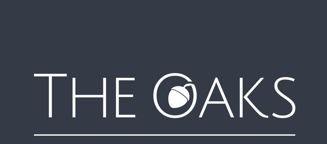 First properties available to reserve at The Oaks, Eggborough
